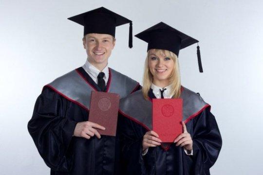 изображение Дополнительный набор студентов на 2021-2022 учебный год