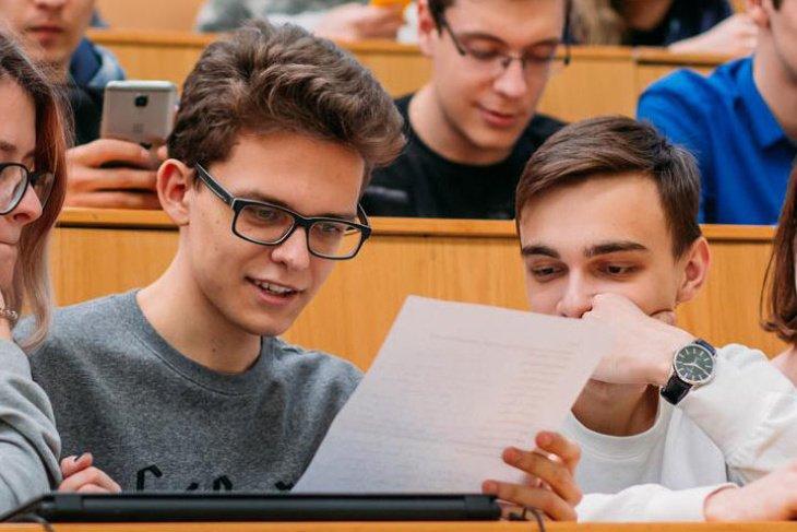 изображение Об организации образовательного процесса на 2020/2021 учебный год