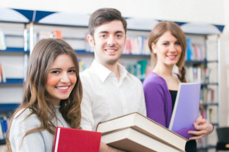 изображение Продлен набор студентов-бакалавров до 25 декабря