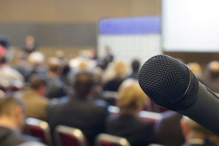 изображение Всероссийская научно-практическая конференция