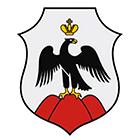 Администрация Ленинского района г. Орска