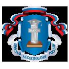expertcenteraur.ru