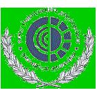 Государственное учреждение — Региональное отделение ФСС РФ по Республике Адыгея (г. Майкоп)