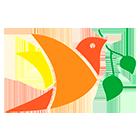 ГБУ г. Москвы «Центр поддержки семьи и детства «Косино-Ухтомский»