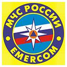 ФГКУ4 ОФПС (МЧС)