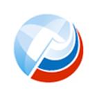 Саморегулируемая организация — Ассоциация арбитражных управляющих «Синергия» (Кубань)